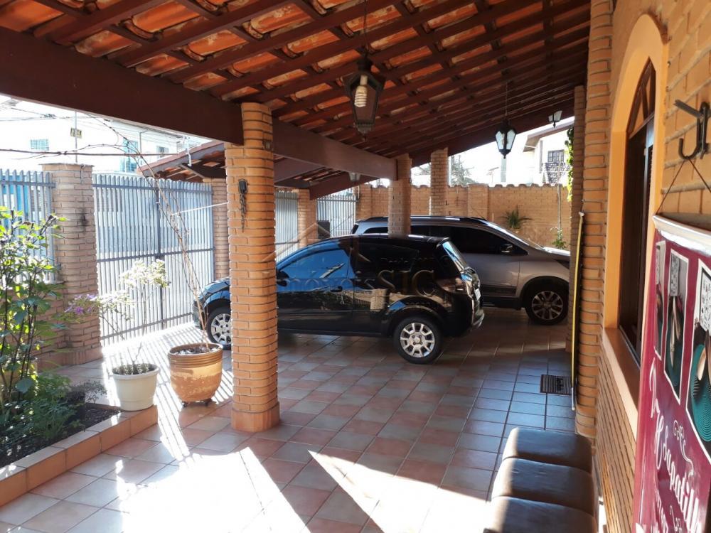 Comprar Casas / Padrão em São José dos Campos apenas R$ 1.063.000,00 - Foto 4