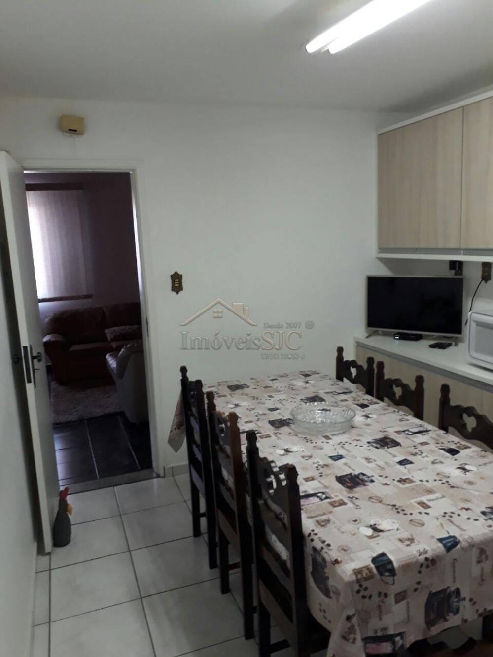Comprar Casas / Padrão em São José dos Campos apenas R$ 1.063.000,00 - Foto 9