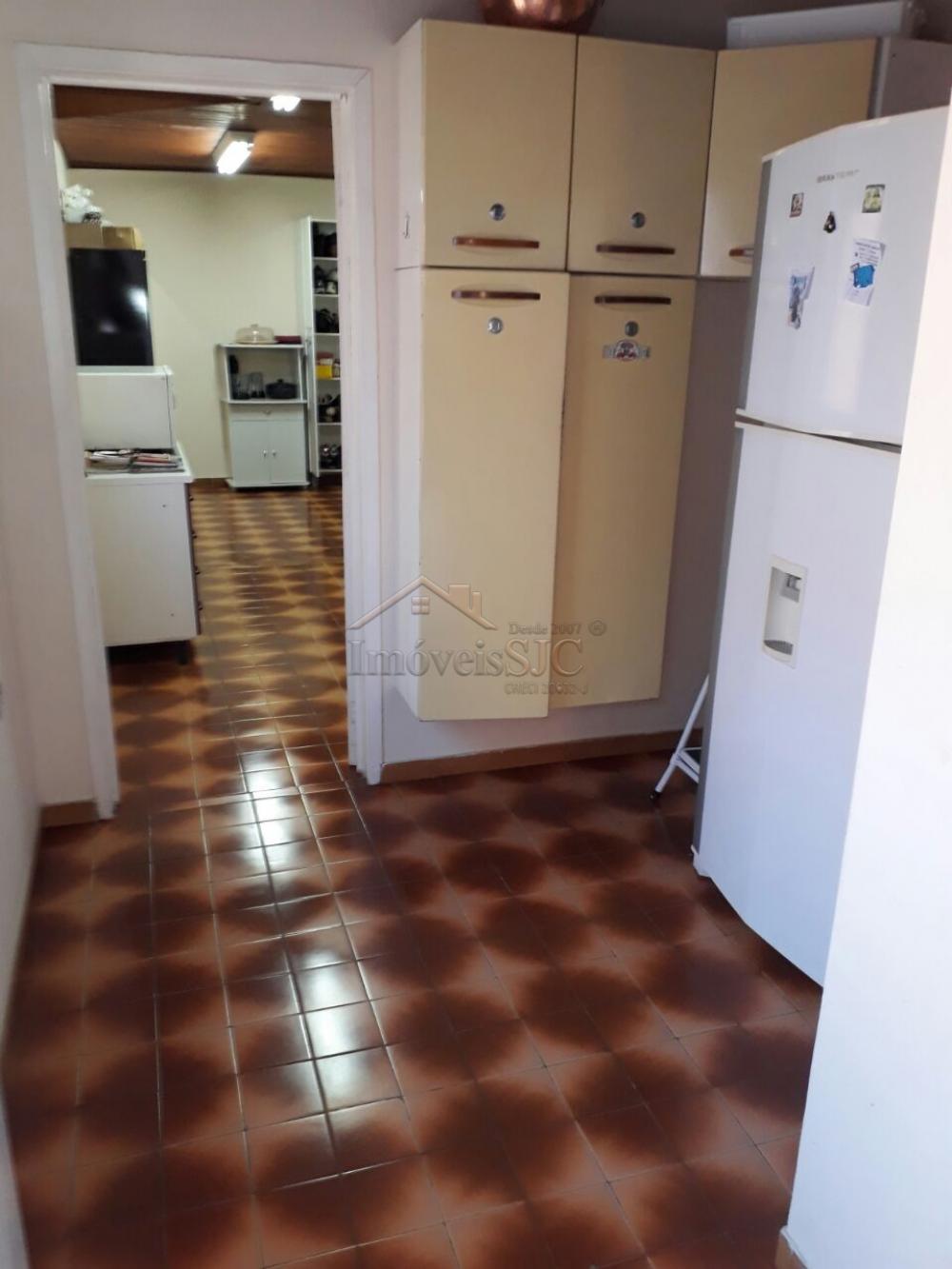 Comprar Casas / Padrão em São José dos Campos apenas R$ 1.063.000,00 - Foto 10