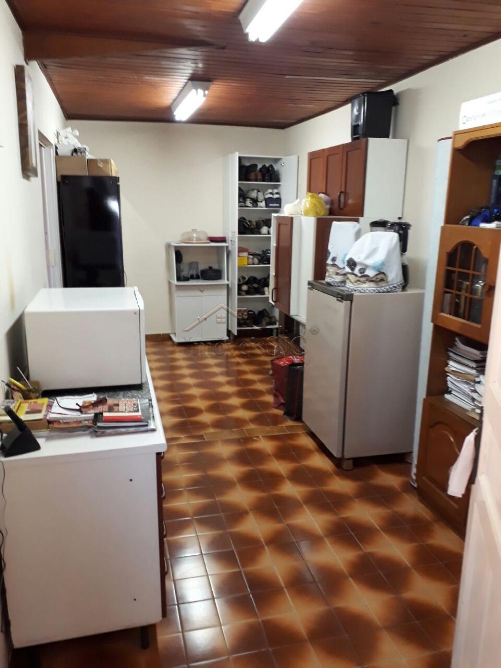 Comprar Casas / Padrão em São José dos Campos apenas R$ 1.063.000,00 - Foto 11