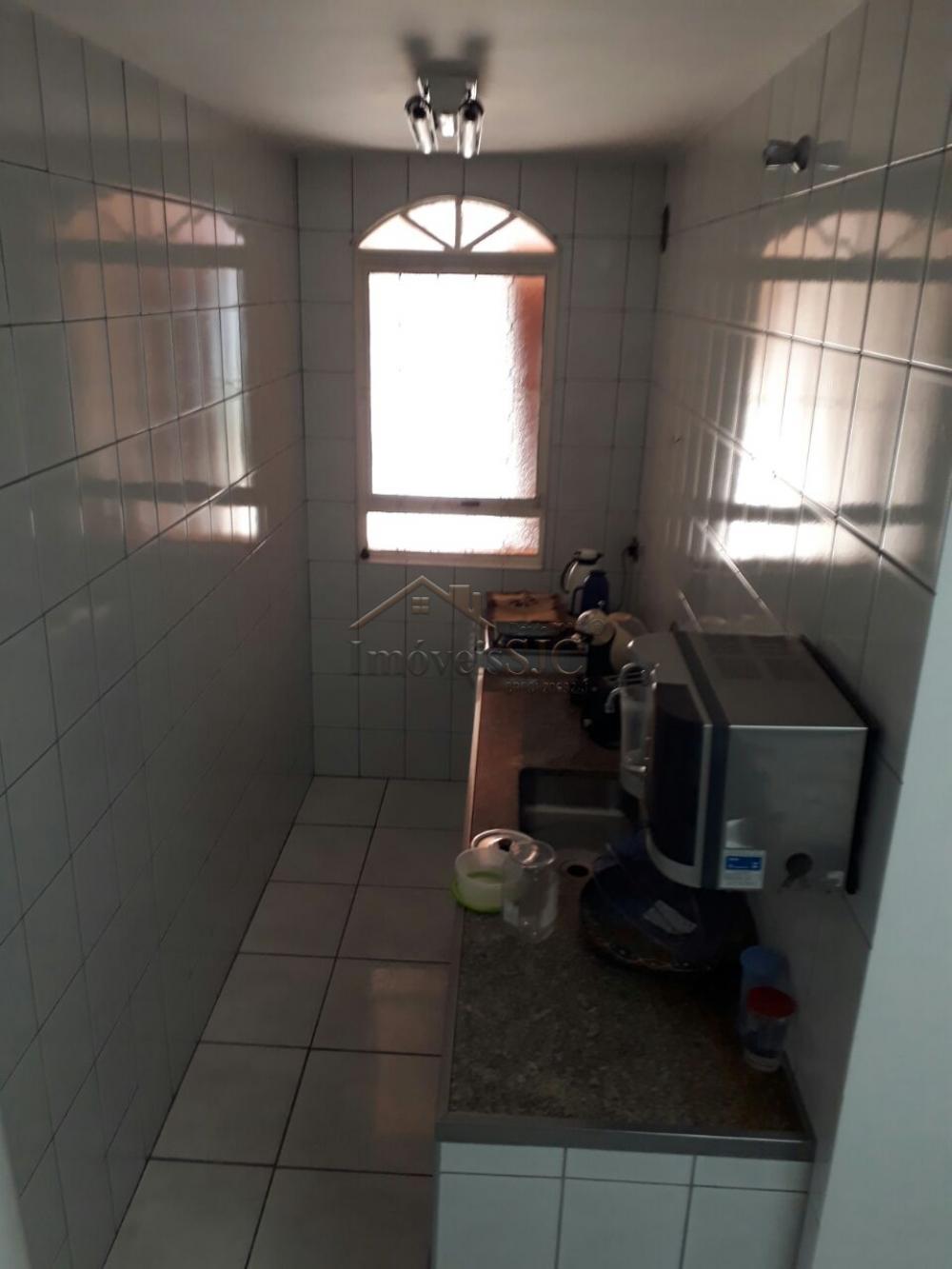 Comprar Casas / Padrão em São José dos Campos apenas R$ 1.063.000,00 - Foto 12