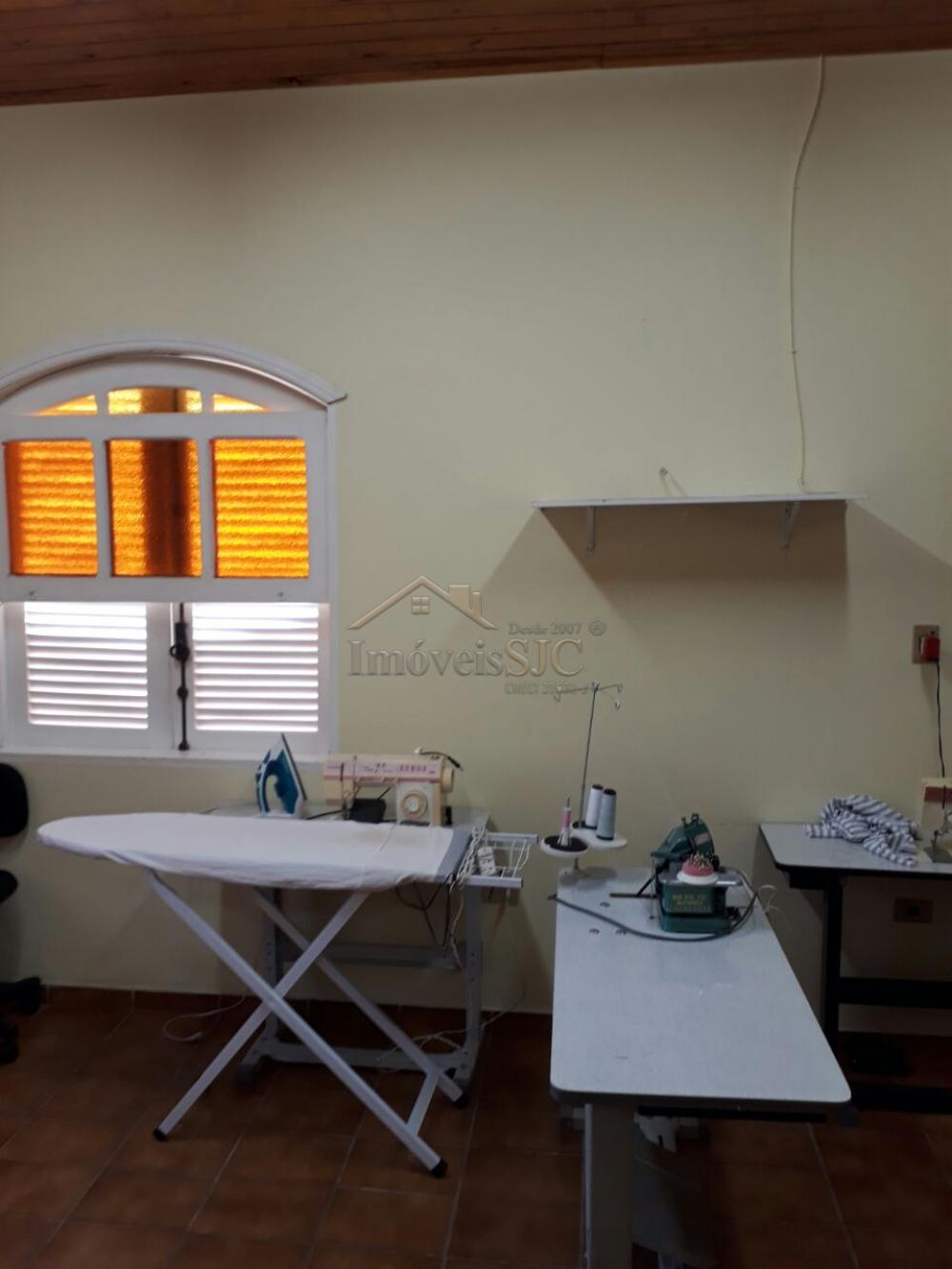 Comprar Casas / Padrão em São José dos Campos apenas R$ 1.063.000,00 - Foto 21