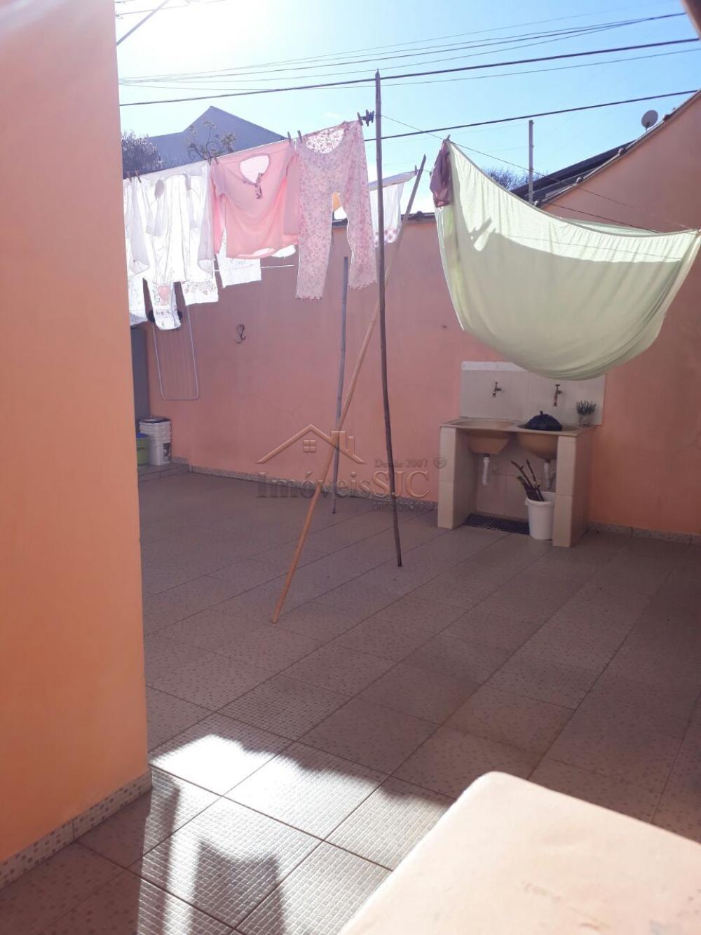 Comprar Casas / Padrão em São José dos Campos apenas R$ 1.063.000,00 - Foto 23
