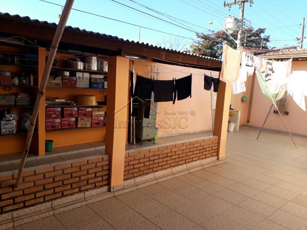 Comprar Casas / Padrão em São José dos Campos apenas R$ 1.063.000,00 - Foto 25