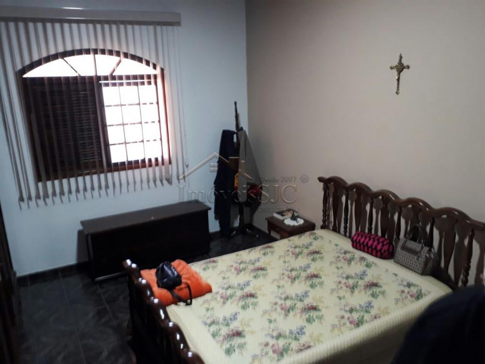 Comprar Casas / Padrão em São José dos Campos apenas R$ 1.063.000,00 - Foto 26