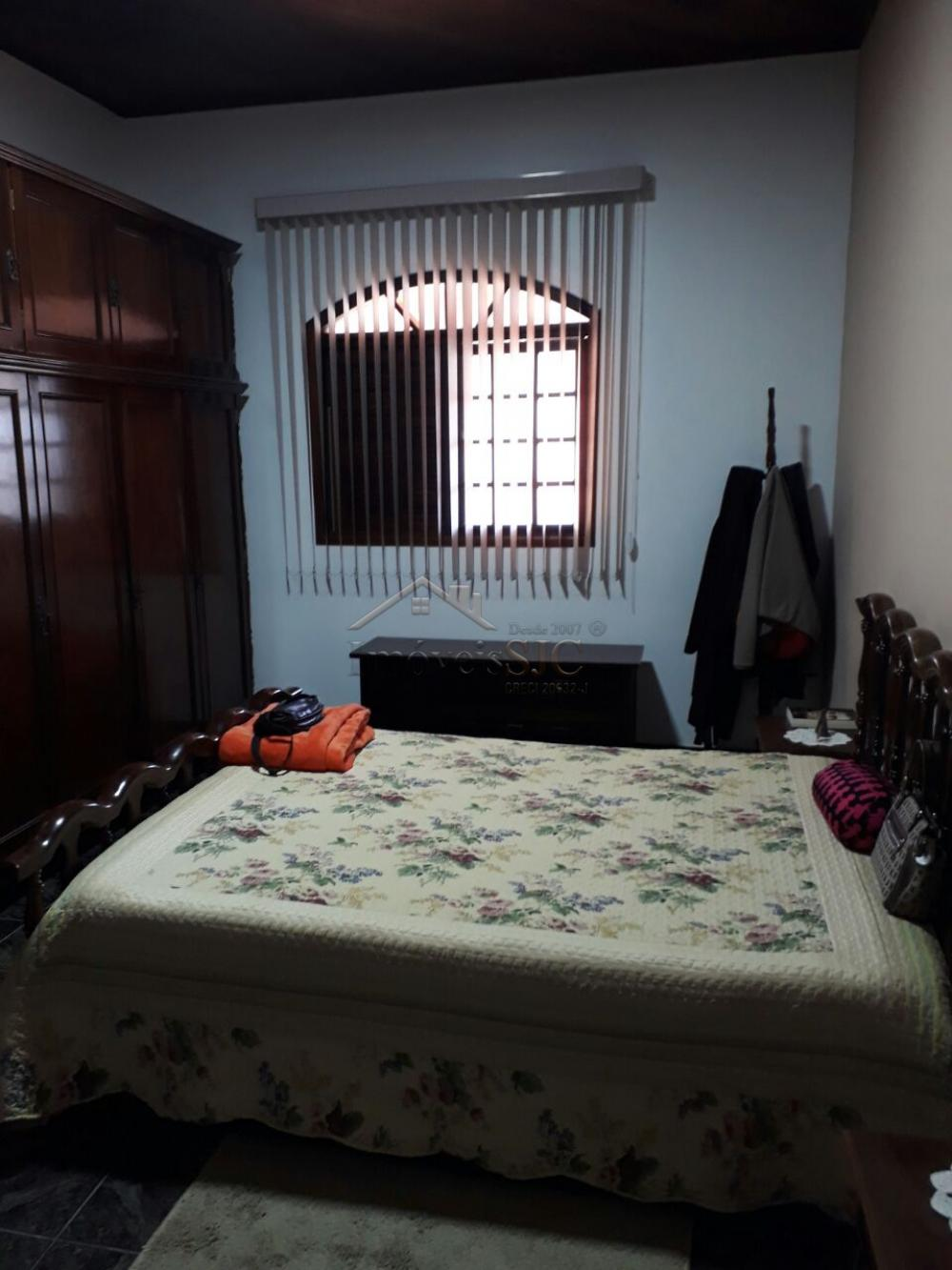Comprar Casas / Padrão em São José dos Campos apenas R$ 1.063.000,00 - Foto 27