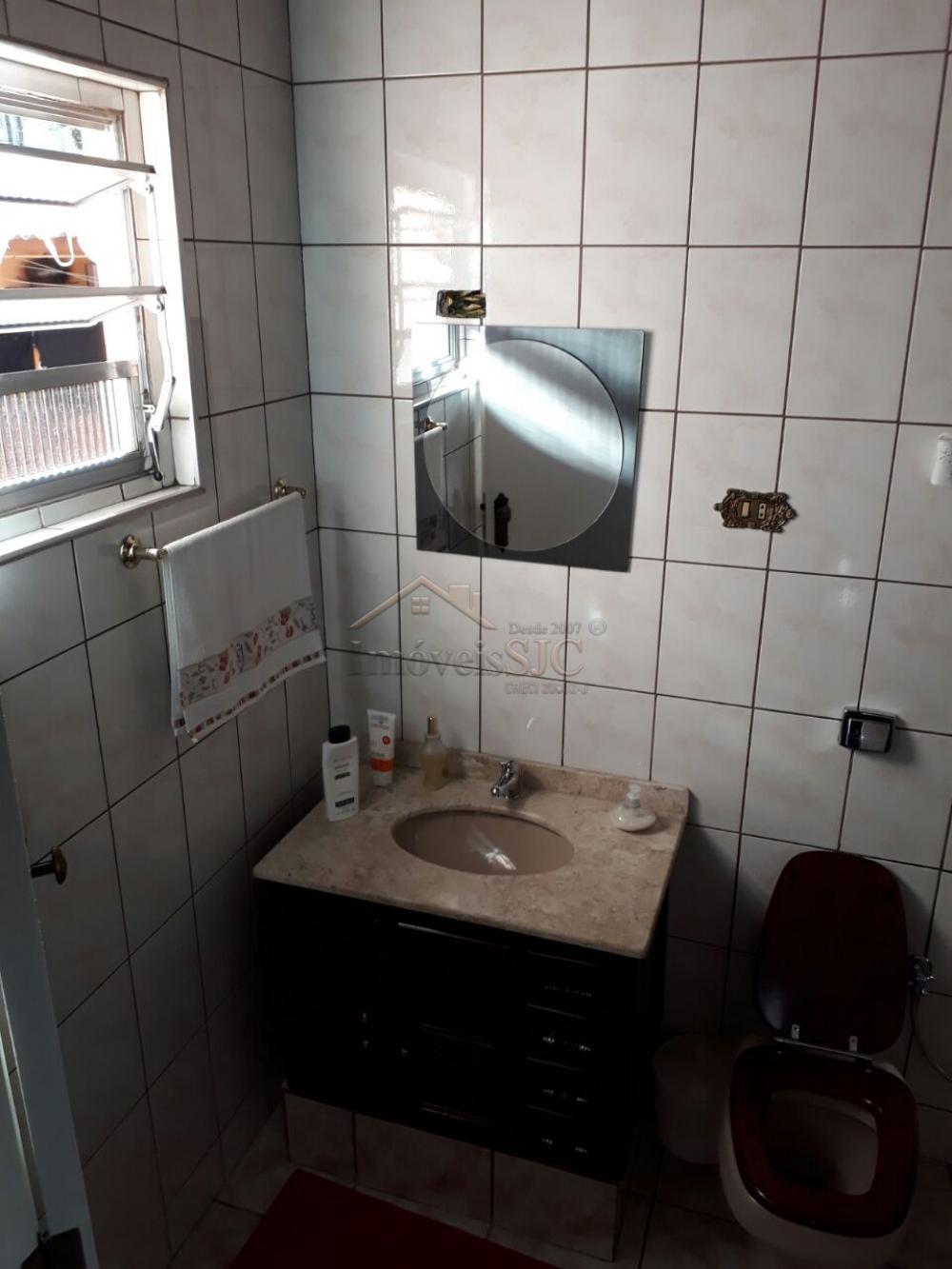 Comprar Casas / Padrão em São José dos Campos apenas R$ 1.063.000,00 - Foto 29