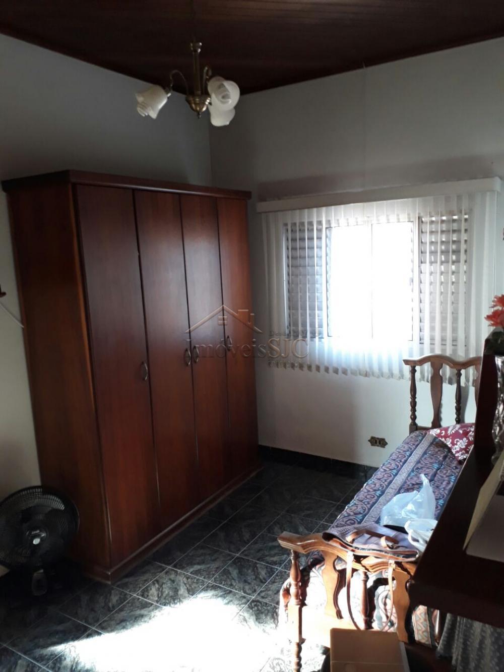Comprar Casas / Padrão em São José dos Campos apenas R$ 1.063.000,00 - Foto 31