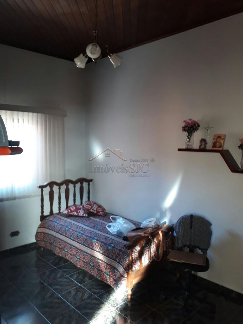 Comprar Casas / Padrão em São José dos Campos apenas R$ 1.063.000,00 - Foto 32