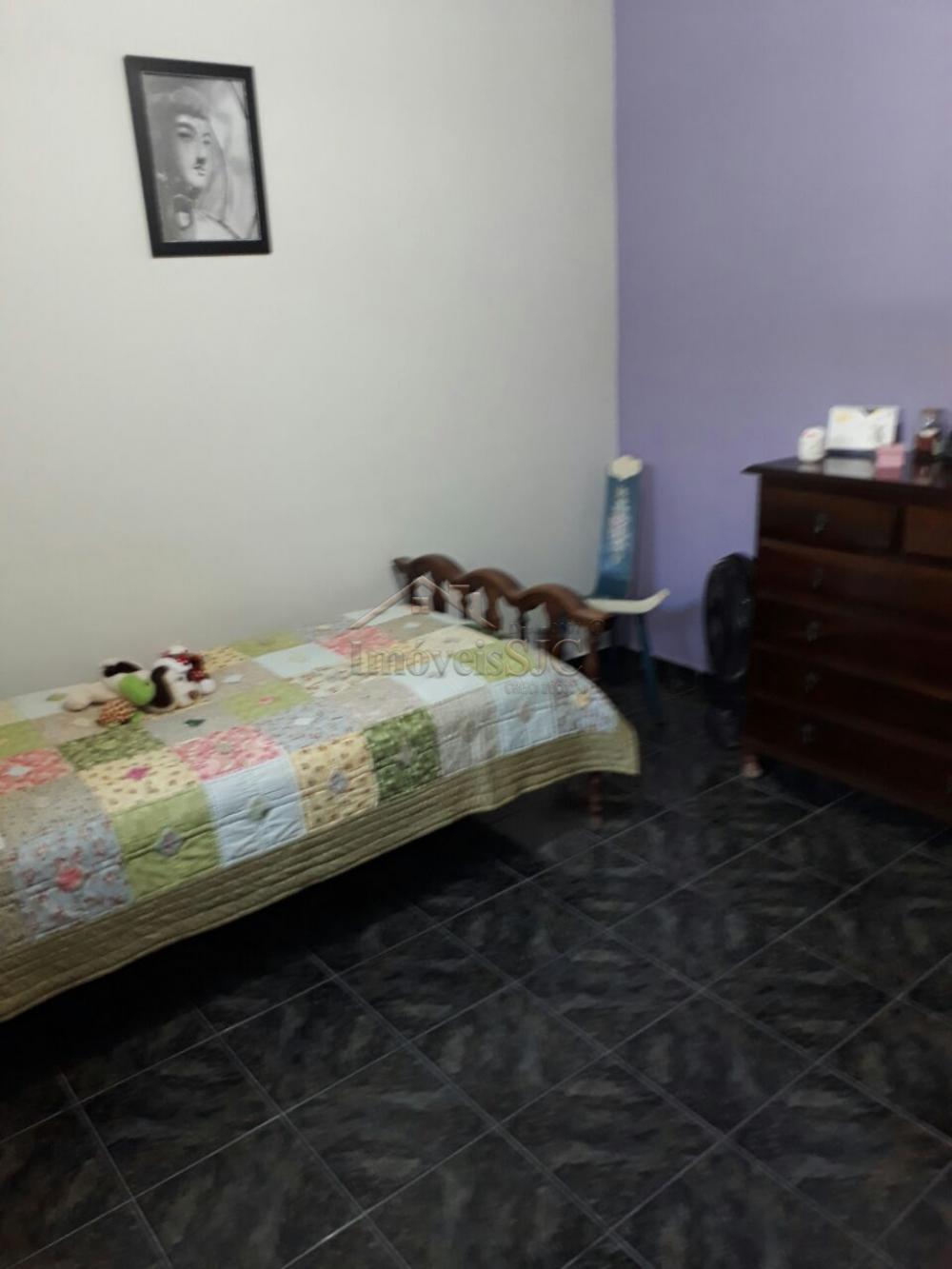 Comprar Casas / Padrão em São José dos Campos apenas R$ 1.063.000,00 - Foto 36
