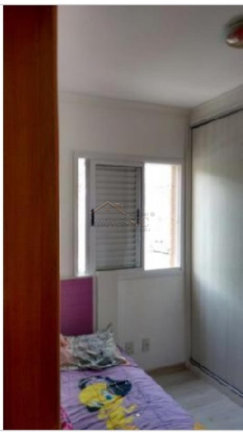 Comprar Apartamentos / Padrão em São José dos Campos apenas R$ 350.000,00 - Foto 5