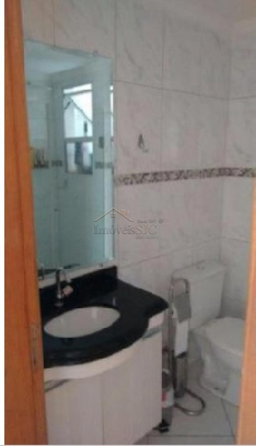 Comprar Apartamentos / Padrão em São José dos Campos apenas R$ 350.000,00 - Foto 6