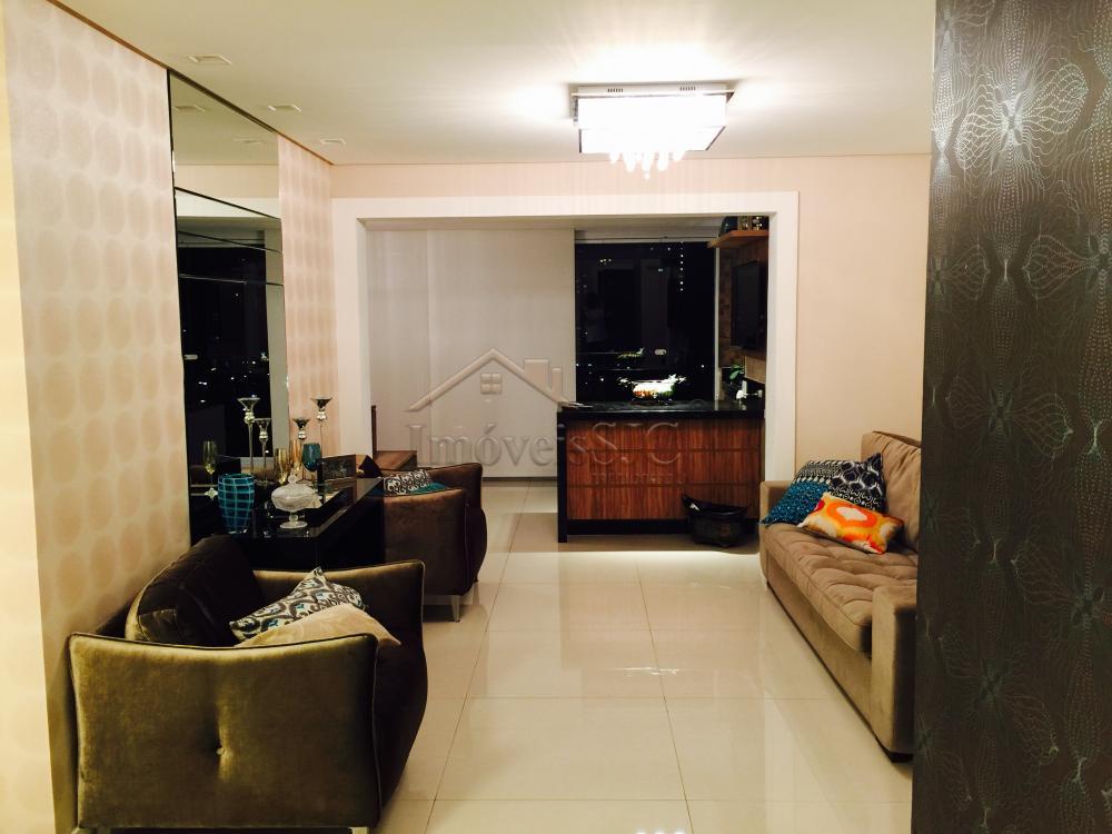 Comprar Apartamentos / Padrão em São José dos Campos apenas R$ 890.000,00 - Foto 2