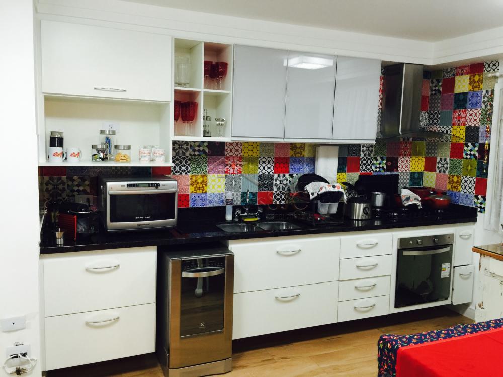 Comprar Apartamentos / Padrão em São José dos Campos apenas R$ 890.000,00 - Foto 3