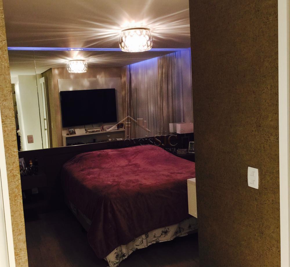 Comprar Apartamentos / Padrão em São José dos Campos apenas R$ 890.000,00 - Foto 4