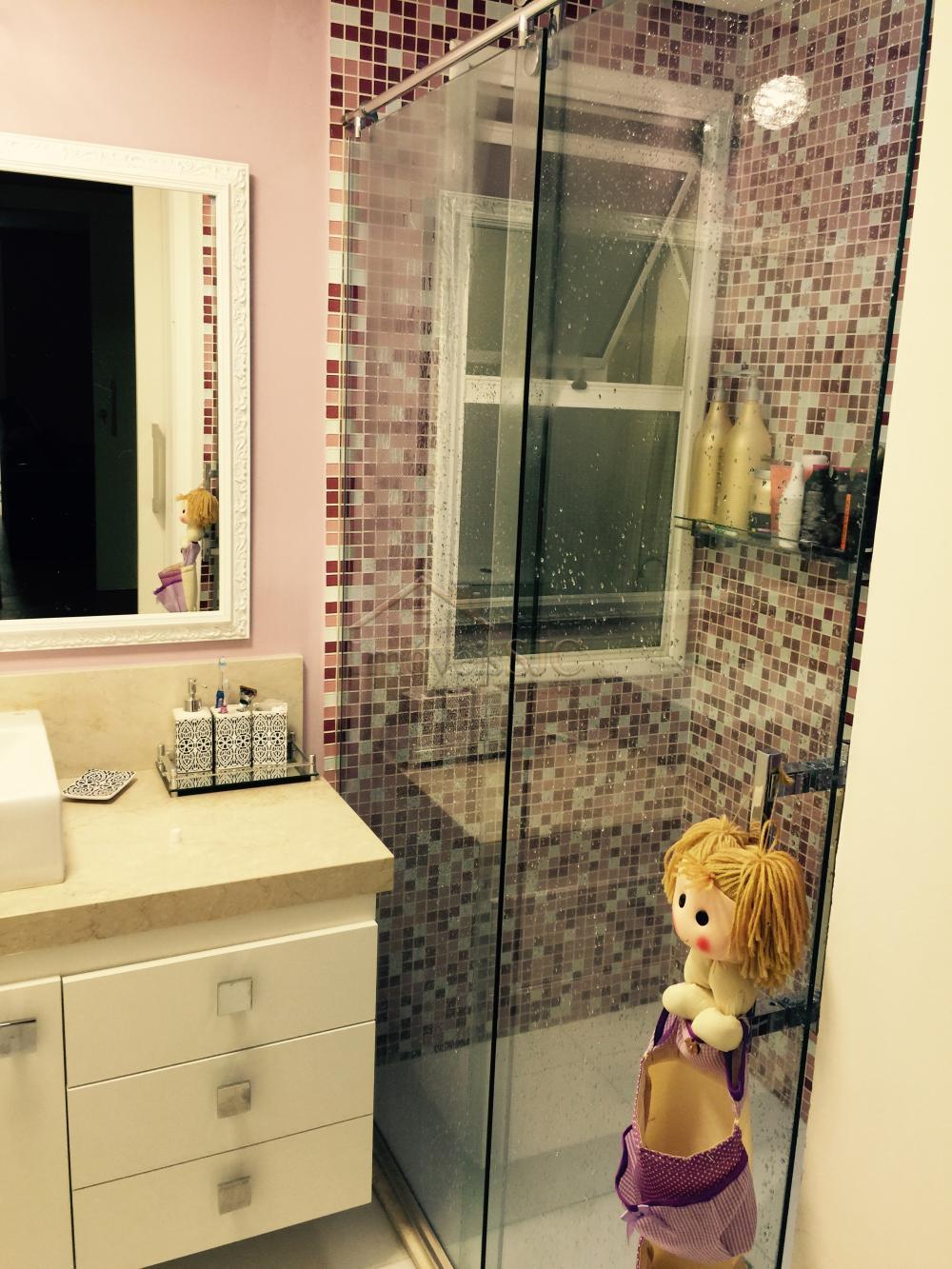 Comprar Apartamentos / Padrão em São José dos Campos apenas R$ 890.000,00 - Foto 8