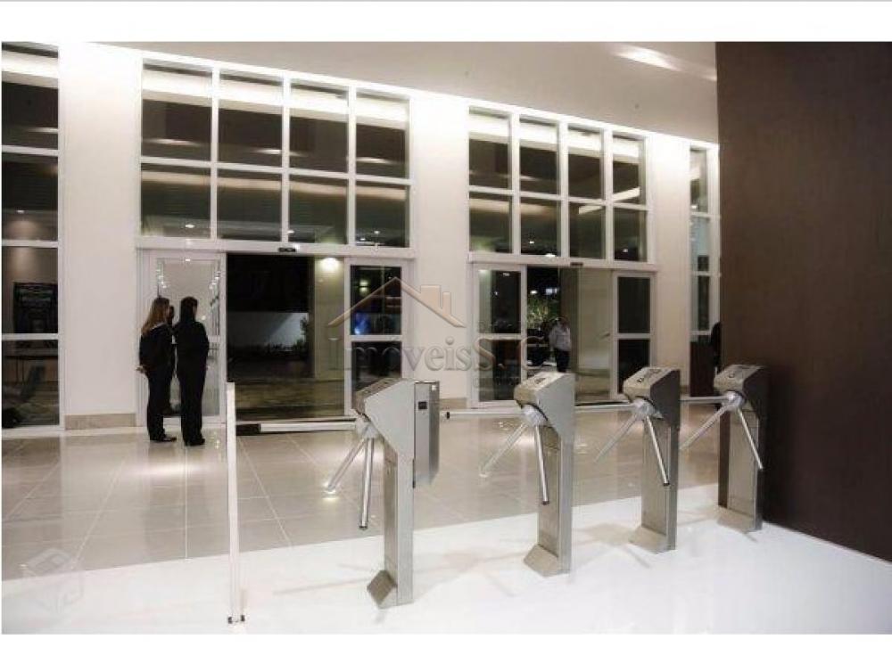 Comprar Comerciais / Sala em São José dos Campos apenas R$ 295.000,00 - Foto 2