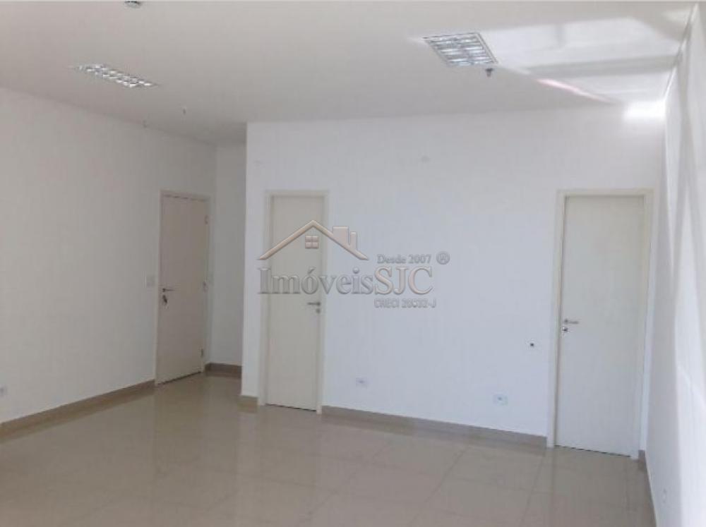 Comprar Comerciais / Sala em São José dos Campos apenas R$ 295.000,00 - Foto 3