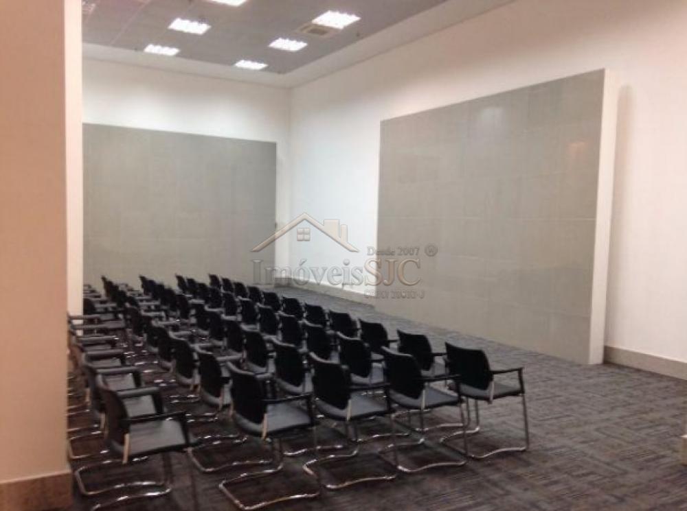 Comprar Comerciais / Sala em São José dos Campos apenas R$ 295.000,00 - Foto 5