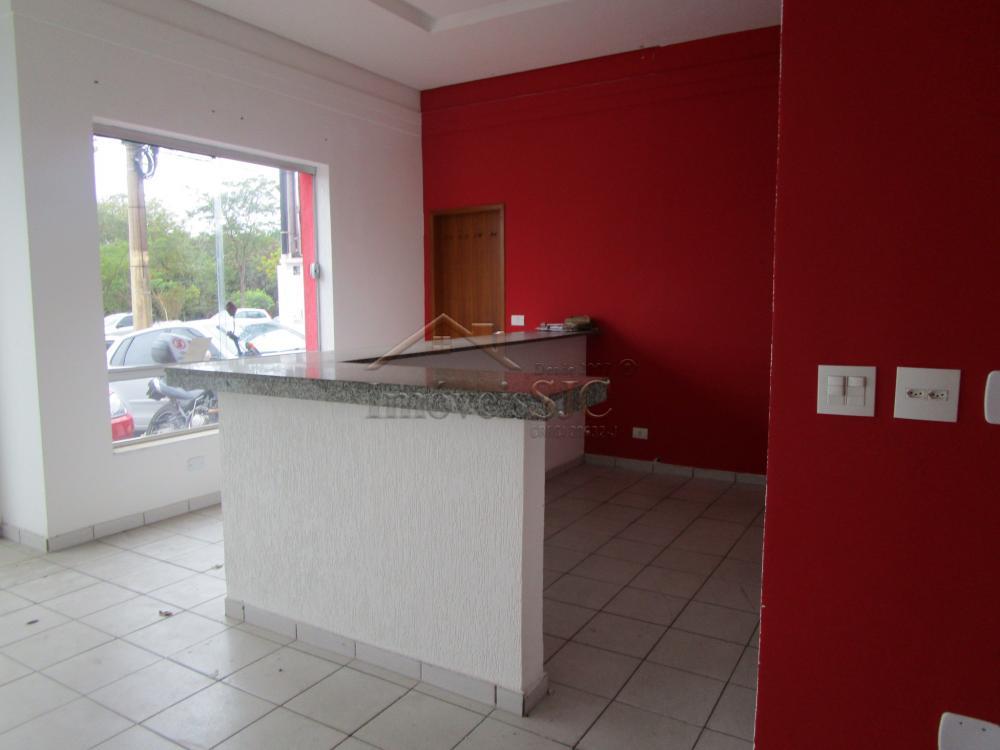 Alugar Comerciais / Prédio Comercial em São José dos Campos apenas R$ 22.000,00 - Foto 7