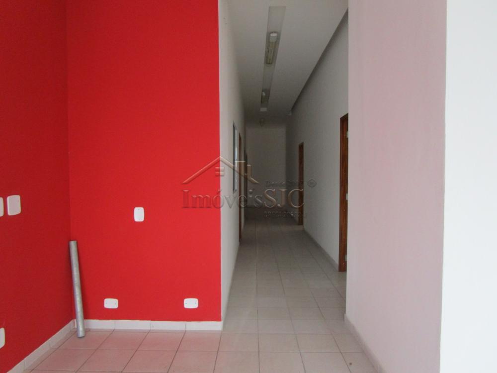 Alugar Comerciais / Prédio Comercial em São José dos Campos apenas R$ 22.000,00 - Foto 11