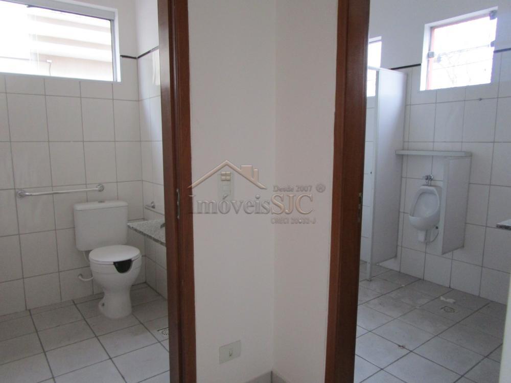 Alugar Comerciais / Prédio Comercial em São José dos Campos apenas R$ 22.000,00 - Foto 12