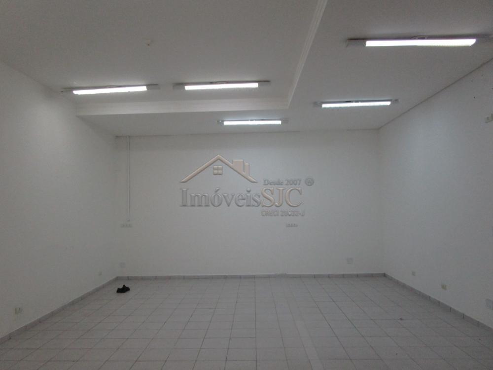 Alugar Comerciais / Prédio Comercial em São José dos Campos apenas R$ 22.000,00 - Foto 18