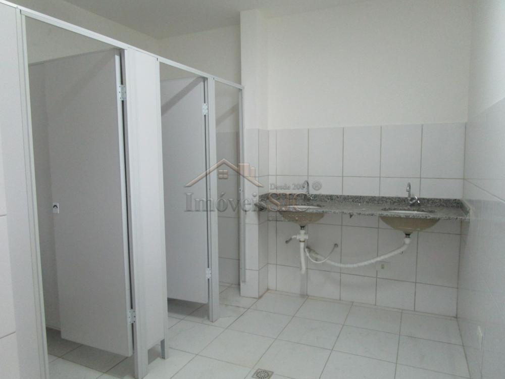 Alugar Comerciais / Prédio Comercial em São José dos Campos apenas R$ 22.000,00 - Foto 19