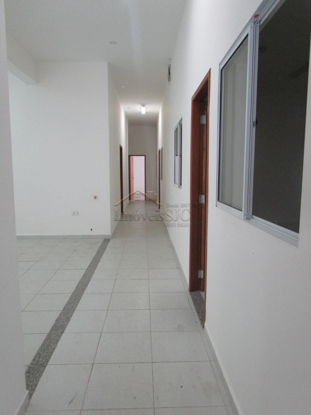 Alugar Comerciais / Prédio Comercial em São José dos Campos apenas R$ 22.000,00 - Foto 32
