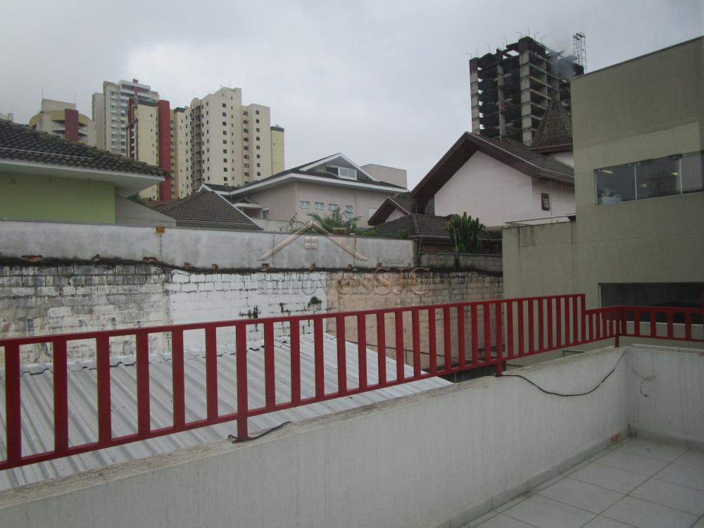 Alugar Comerciais / Prédio Comercial em São José dos Campos apenas R$ 22.000,00 - Foto 36