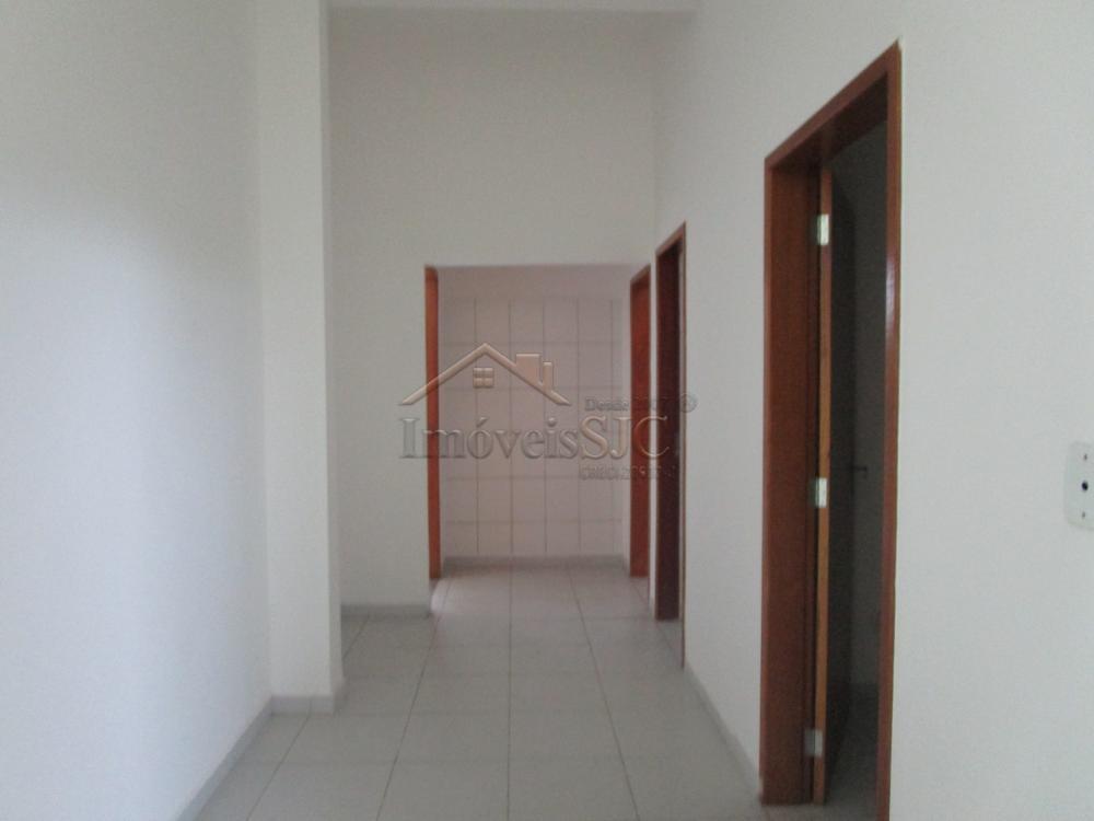 Alugar Comerciais / Prédio Comercial em São José dos Campos apenas R$ 22.000,00 - Foto 39