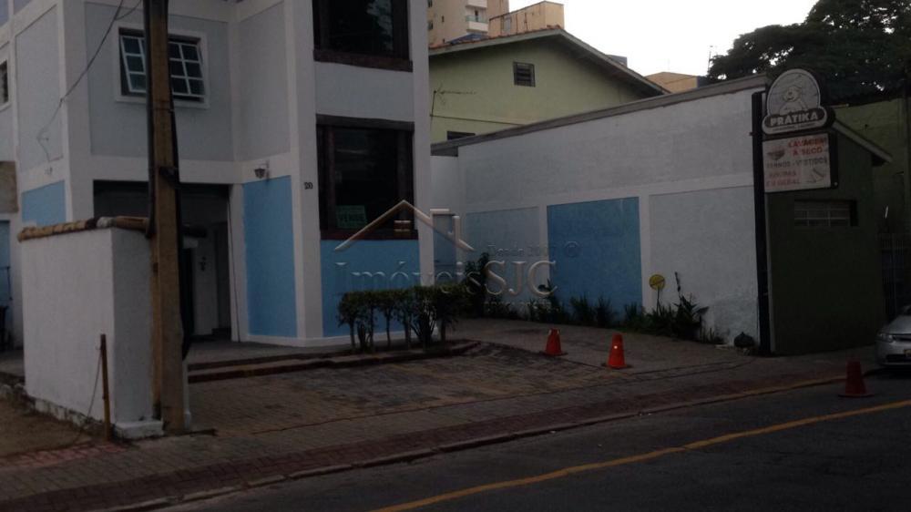 Comprar Comerciais / Galpão em São José dos Campos apenas R$ 2.000.000,00 - Foto 1