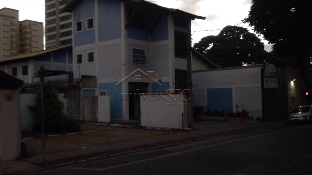 Comprar Comerciais / Galpão em São José dos Campos apenas R$ 2.000.000,00 - Foto 3