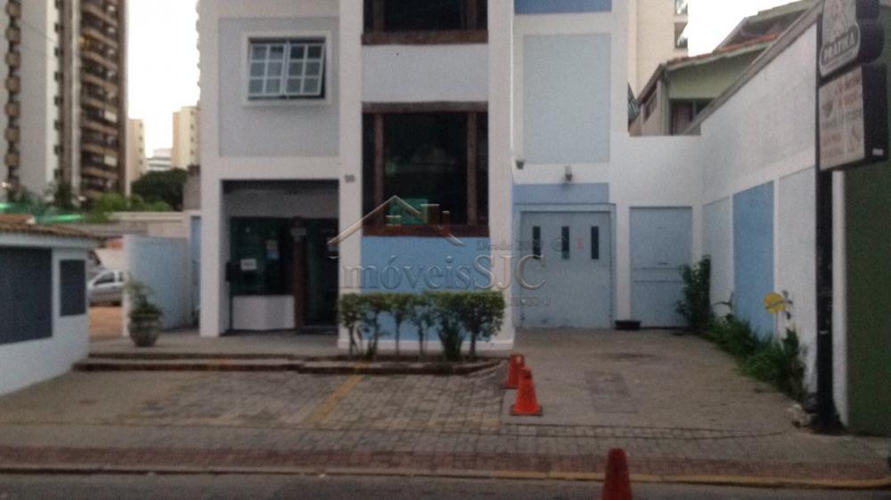 Comprar Comerciais / Galpão em São José dos Campos apenas R$ 2.000.000,00 - Foto 4
