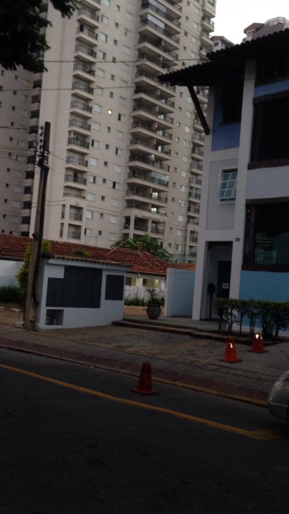 Comprar Comerciais / Galpão em São José dos Campos apenas R$ 2.000.000,00 - Foto 5