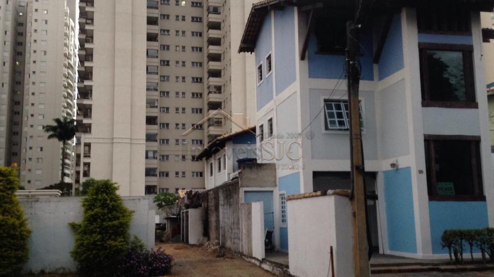 Comprar Comerciais / Galpão em São José dos Campos apenas R$ 2.000.000,00 - Foto 6