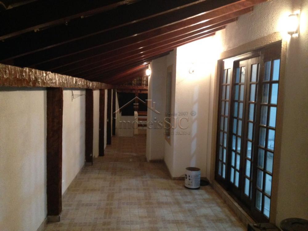 Comprar Casas / Condomínio em São José dos Campos apenas R$ 1.170.000,00 - Foto 4