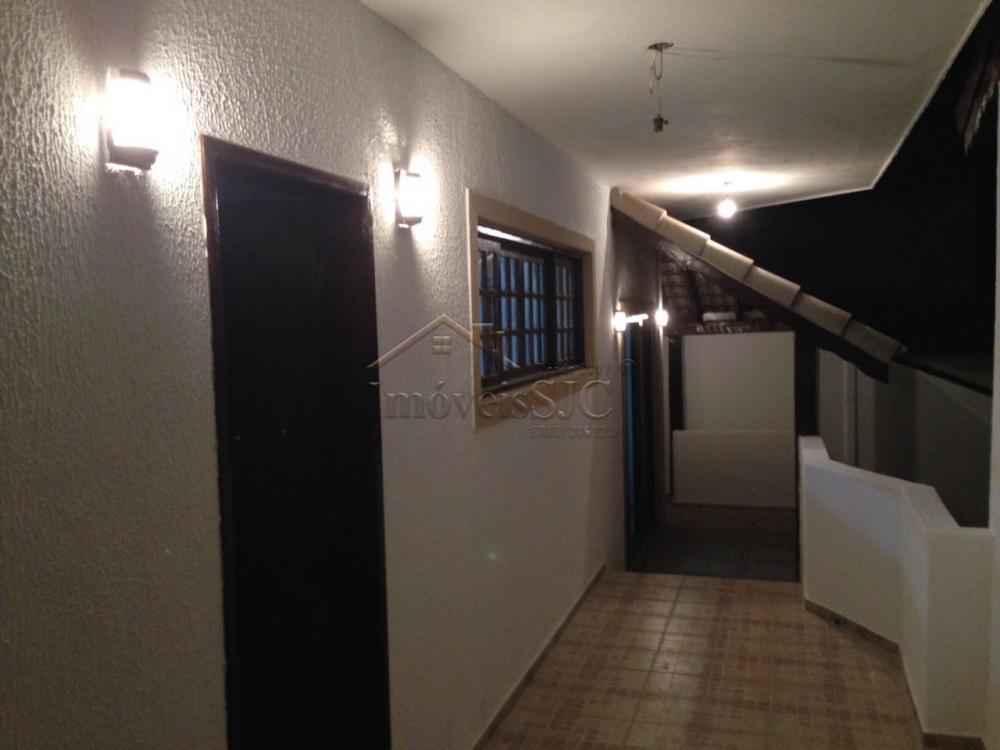 Comprar Casas / Condomínio em São José dos Campos apenas R$ 1.170.000,00 - Foto 6