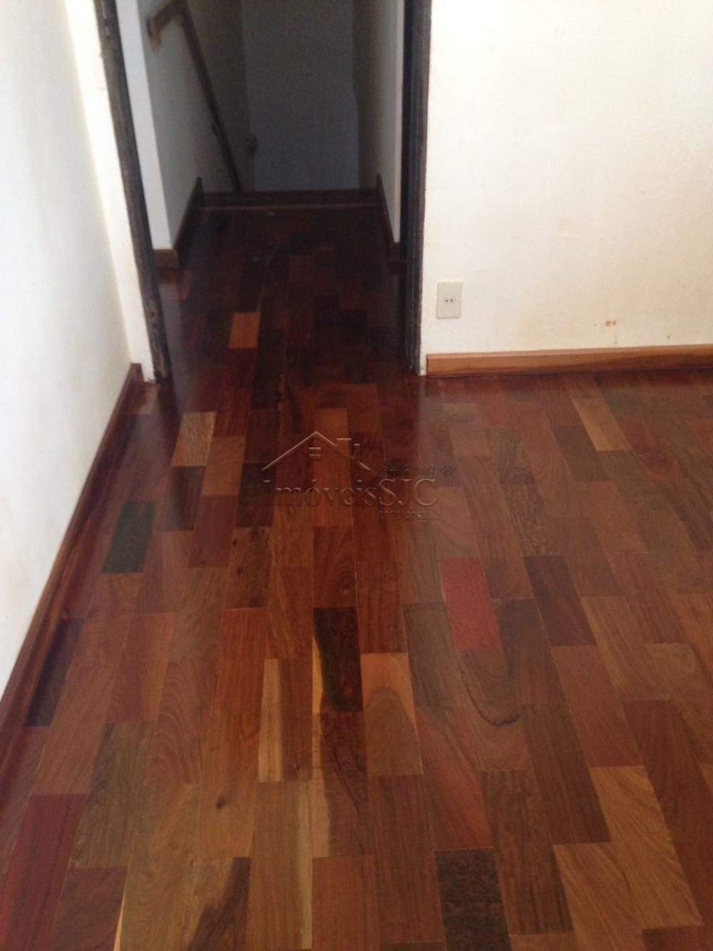 Comprar Casas / Condomínio em São José dos Campos apenas R$ 1.170.000,00 - Foto 8
