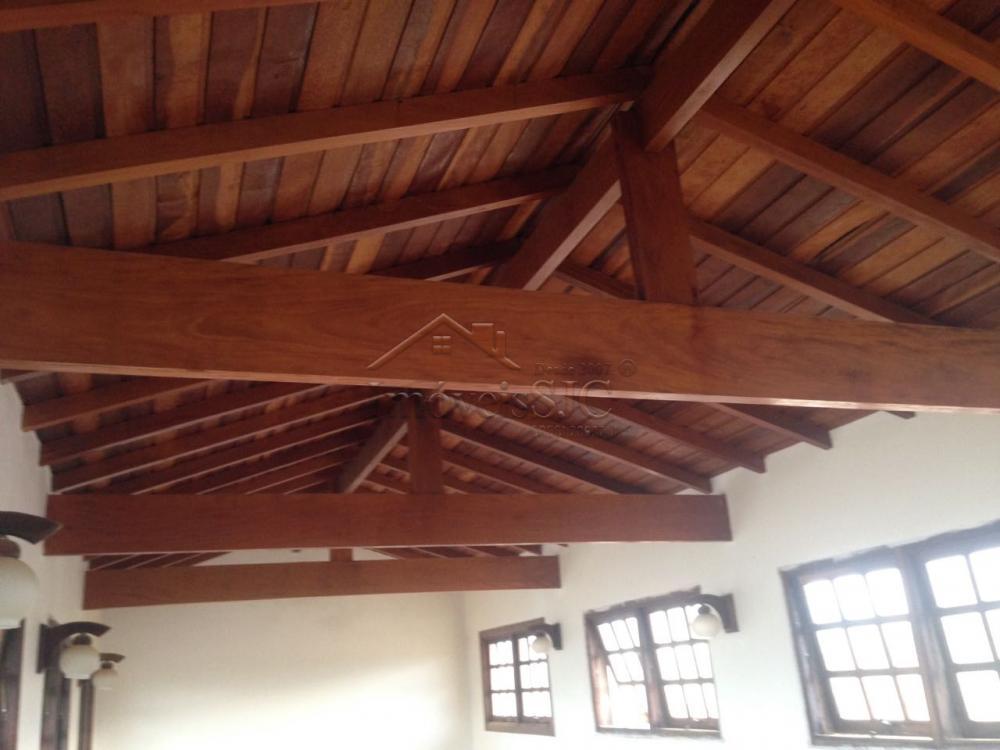 Comprar Casas / Condomínio em São José dos Campos apenas R$ 1.170.000,00 - Foto 15