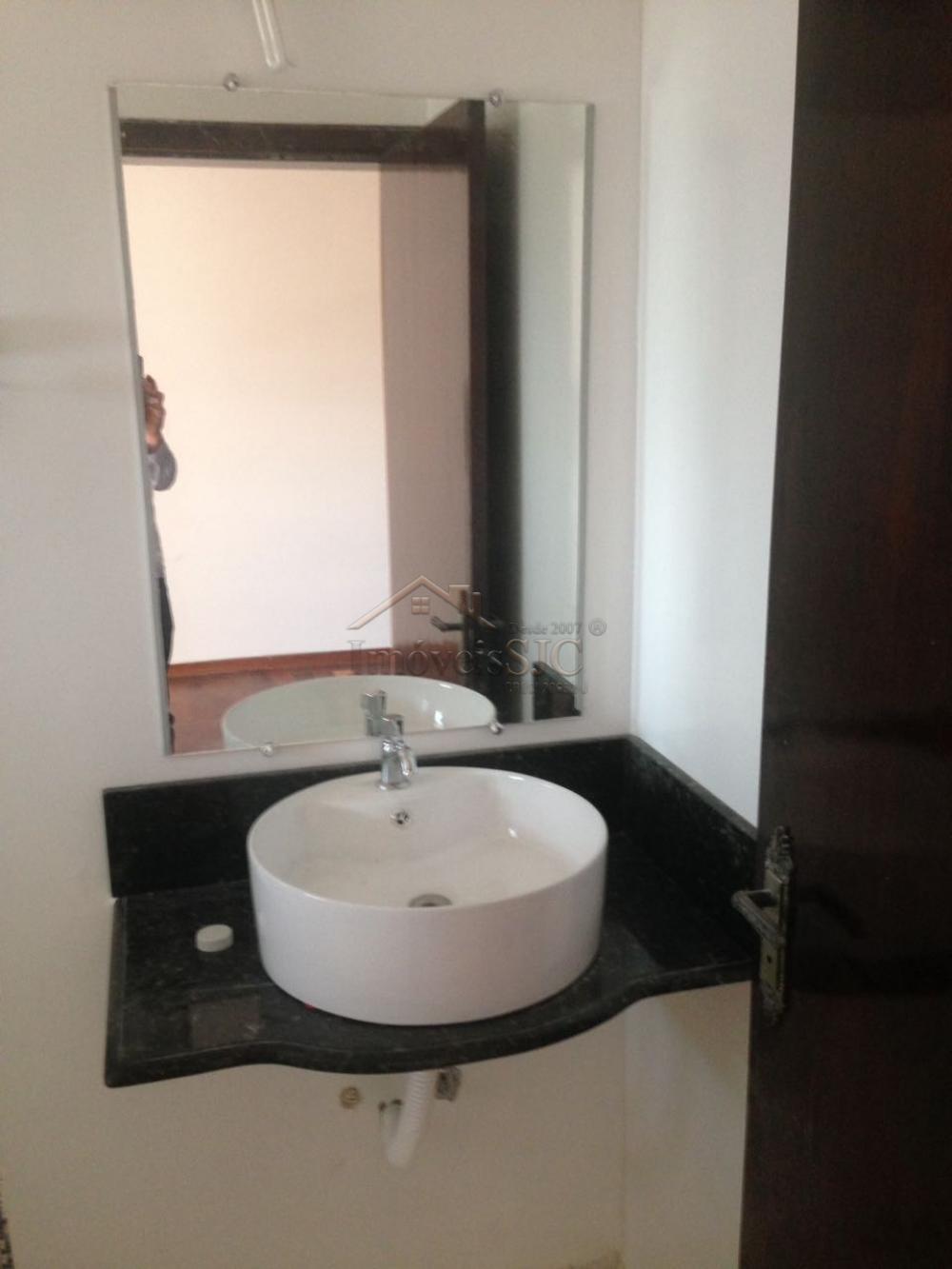 Comprar Casas / Condomínio em São José dos Campos apenas R$ 1.170.000,00 - Foto 20
