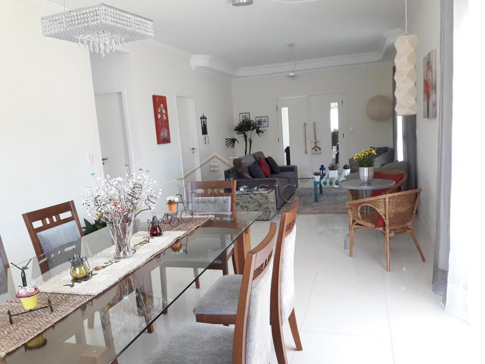 Comprar Casas / Condomínio em São José dos Campos apenas R$ 1.040.000,00 - Foto 1