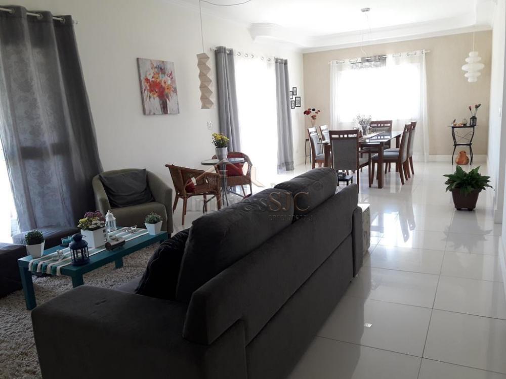 Comprar Casas / Condomínio em São José dos Campos apenas R$ 1.040.000,00 - Foto 2