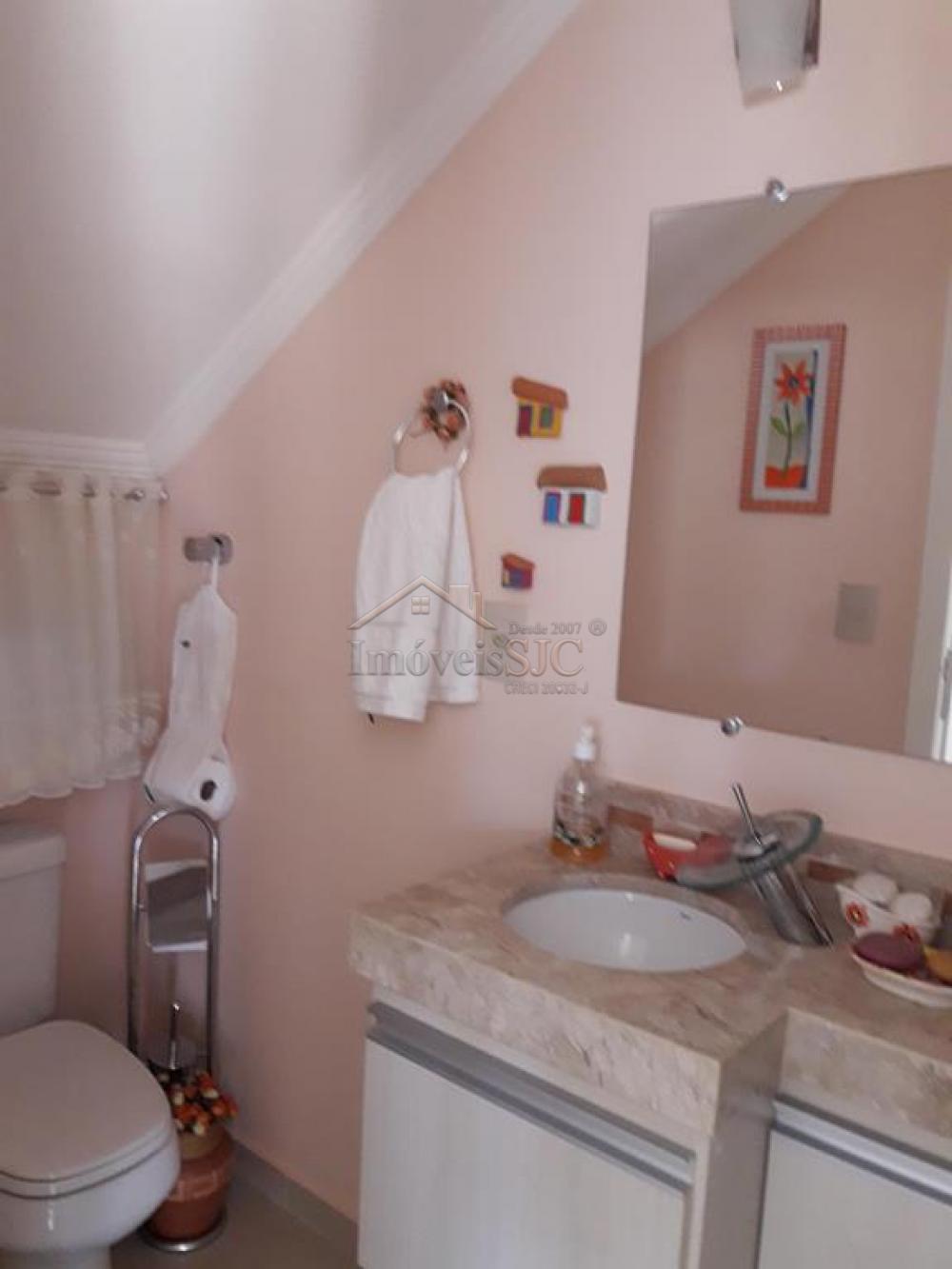Comprar Casas / Condomínio em São José dos Campos apenas R$ 1.040.000,00 - Foto 4