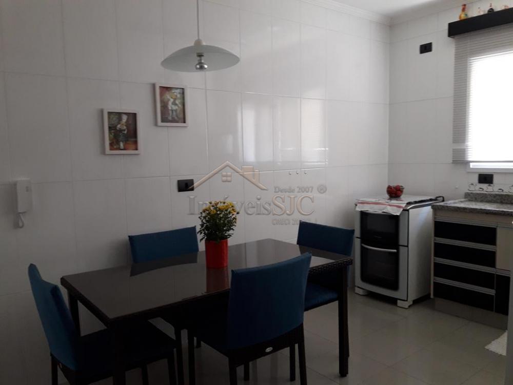 Comprar Casas / Condomínio em São José dos Campos apenas R$ 1.040.000,00 - Foto 5