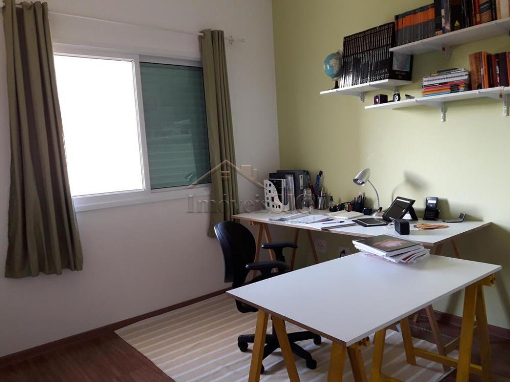 Comprar Casas / Condomínio em São José dos Campos apenas R$ 1.040.000,00 - Foto 6