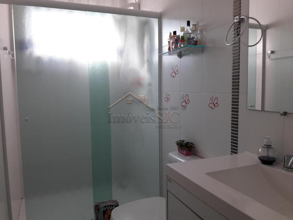 Comprar Casas / Condomínio em São José dos Campos apenas R$ 1.040.000,00 - Foto 10