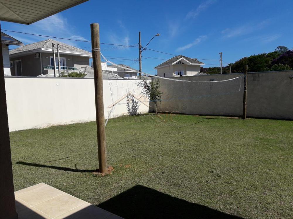 Comprar Casas / Condomínio em São José dos Campos apenas R$ 1.040.000,00 - Foto 14