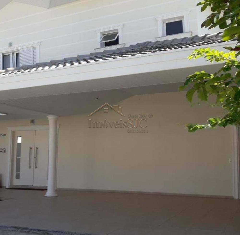 Comprar Casas / Condomínio em São José dos Campos apenas R$ 1.040.000,00 - Foto 13