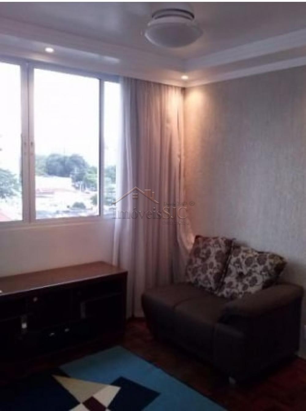 Comprar Apartamentos / Padrão em São José dos Campos apenas R$ 190.000,00 - Foto 2